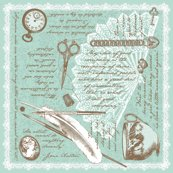 Rrjane_austen_notions_napkins_shop_thumb