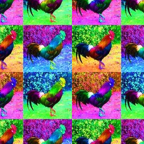 WarholChicken