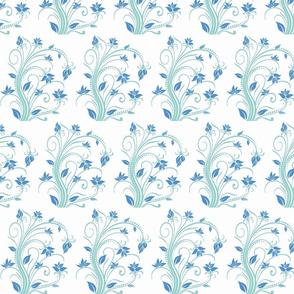 blue-grnflwrs