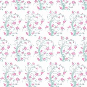 pink-grnflwrs