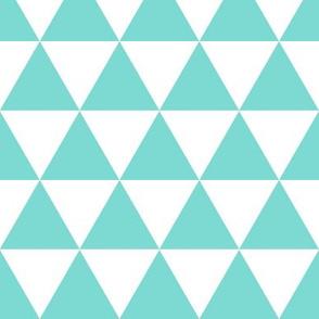 triangles set 2