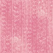 Block_print4_shop_thumb