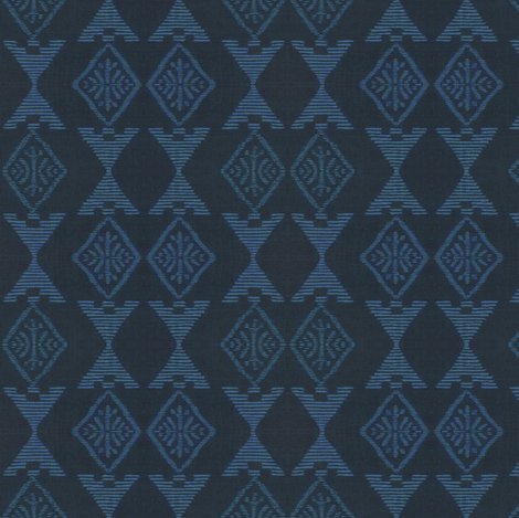Rrr1927950_blue_slate_triangle_tree_shop_preview