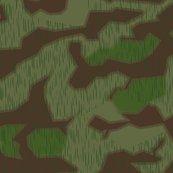 Marsh_44_hard_edge_small_dots_copy_shop_thumb