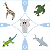 Rbaby_animals_shop_thumb