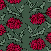 Redandgreenfloralmess_shop_thumb