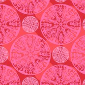 Redpink_papercut_shop_thumb
