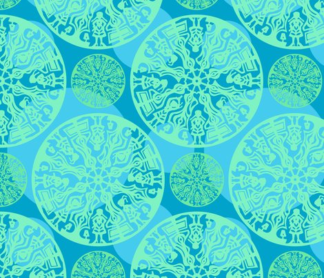 Bluegreen_papercut_shop_preview
