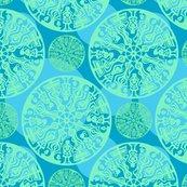 Bluegreen_papercut_shop_thumb