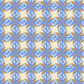 Pattern_032013_shop_thumb