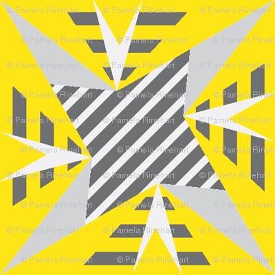 pattern 032013 a