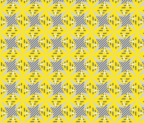 Pattern_032013_shop_preview