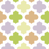 moroccan_tile_green_and_purple_owls
