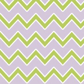 josies_owl_purple_chevron