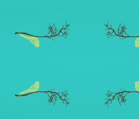 Rrgreen_bird_centered_for_lumbar_pillow_shop_preview