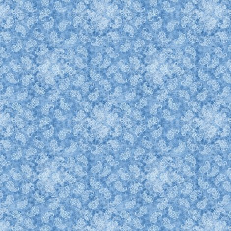 Paisley_new_blue2_shop_preview