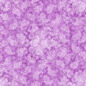 Paisley_new_purple_shop_thumb