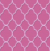 Rrquatrefoil2_shop_thumb