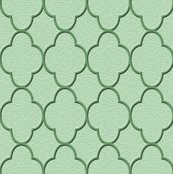 Rrquatrefoil4_shop_thumb