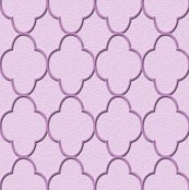 Rrquatrefoil5_shop_thumb