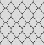 Rrquatrefoil6_shop_thumb