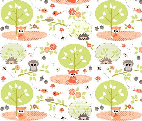 Woodland_babies3_shop_preview