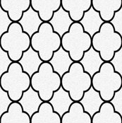 Rrquatrefoil8_shop_thumb