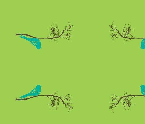 Rrrgreen_bird_centered_for_lumbar_pillow_shop_preview