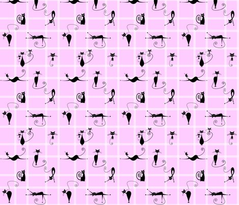 Rrquatrefoil-cats2_shop_preview