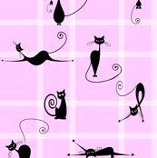 Rrquatrefoil-cats2_shop_thumb