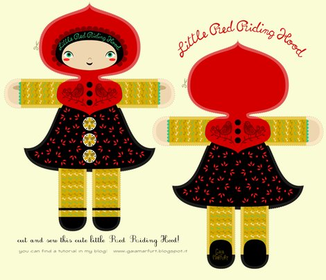 Rrrrlittleredridinghood_shop_preview