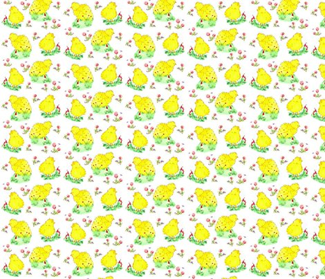 Rrchicks_pattern_shop_preview