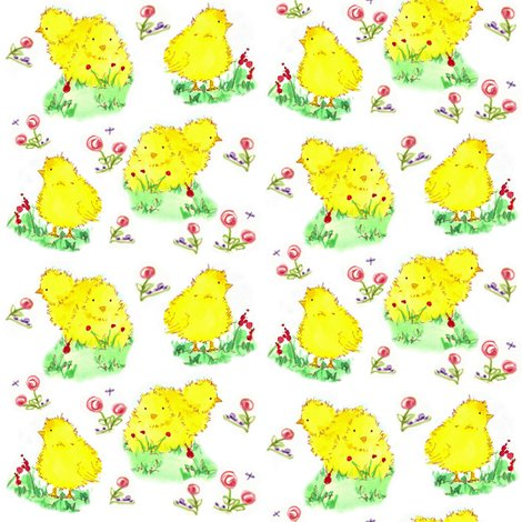 Rrrchicks_pattern_shop_preview