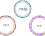 All_3_stargates_-_coloured_thumb