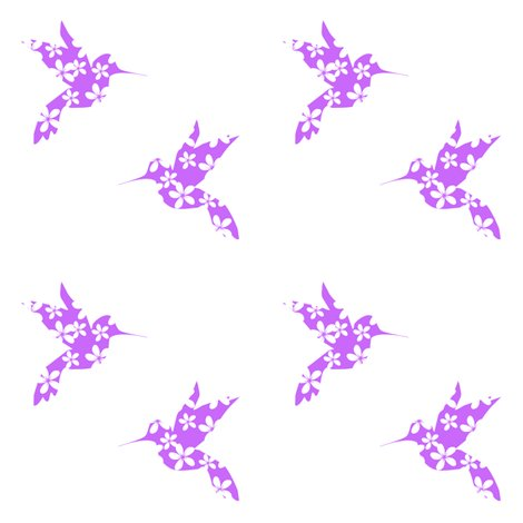 Rrrrrrfloralhummingbirdspastelpurplebypinksodapop_shop_preview