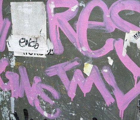 Ralmost_pretty_in_pink_-_sideways_final_4-b_-_38w_x_49long_shop_preview