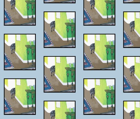 Rrsprocket_rounding_the_corner2a_gray_background_shop_preview