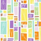 Rrrhippygarden_vb_pattern.ai_shop_thumb