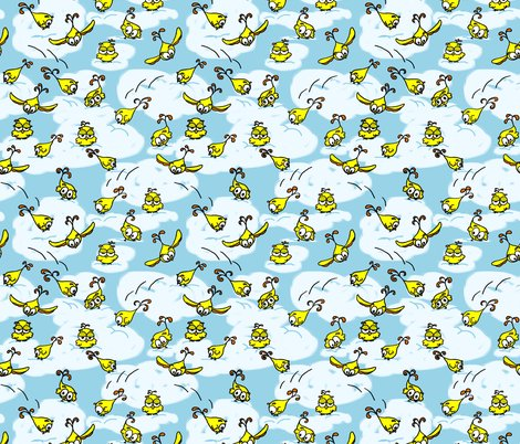 Rrbaby_owls_yellow_w_clouds_2_shop_preview