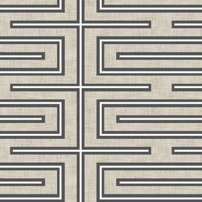Harmony Linen