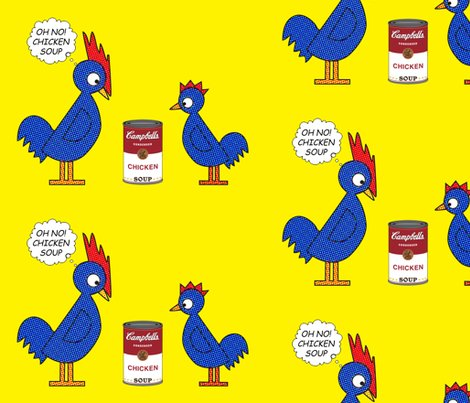 Rrrrrrrrpop_art_chickens_shop_preview