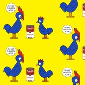 Rrrrrrrrpop_art_chickens_shop_thumb