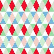 Triangles1_shop_thumb