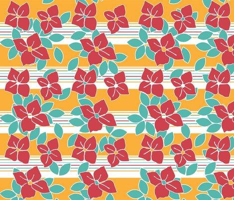 Floral_stripes_300dpi_shop_preview