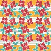 Floral_stripes_300dpi_shop_thumb