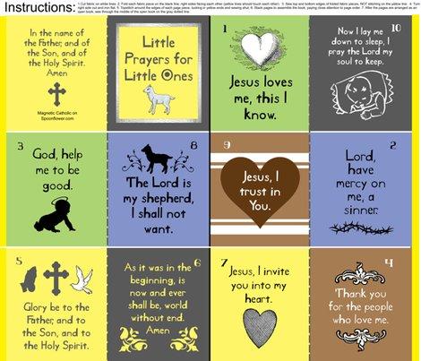Little_prayers_for_little_ones_copy_shop_preview