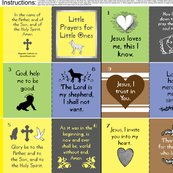 Little_prayers_for_little_ones_copy_shop_thumb