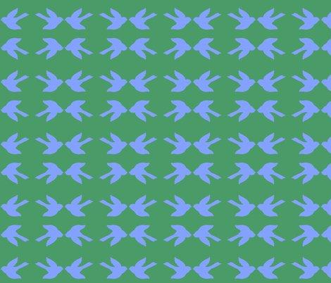 Rrrrblue_bird_on_green_screen_shop_preview