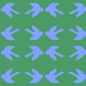 Rrrrblue_bird_on_green_screen_shop_thumb