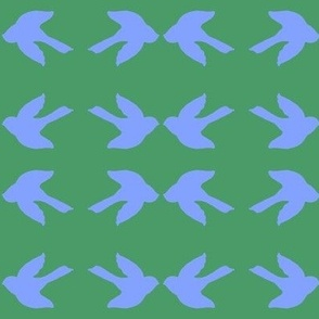blue_bird...